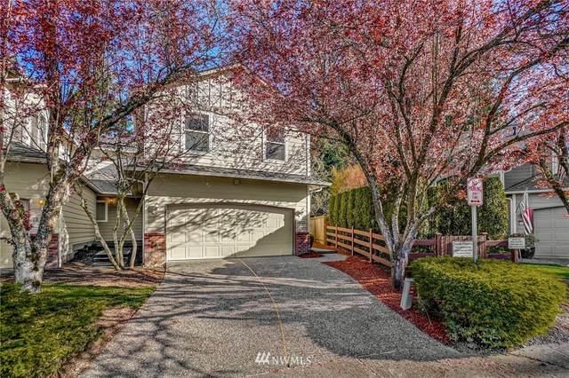 18722 20th Drive SE, Bothell, WA 98012 (#1754527) :: McAuley Homes