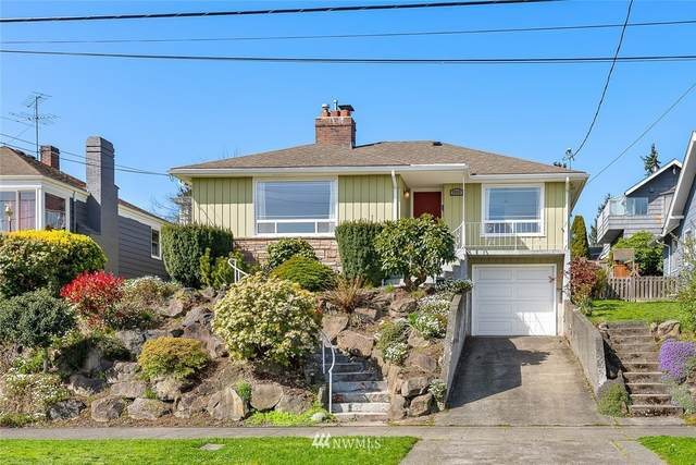 3243 37th Avenue SW, Seattle, WA 98126 (#1754529) :: Better Homes and Gardens Real Estate McKenzie Group