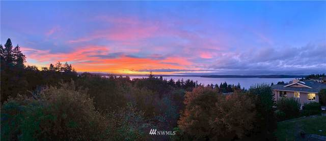 5504 Sealawn Avenue NE, Tacoma, WA 98422 (#1754538) :: NW Home Experts