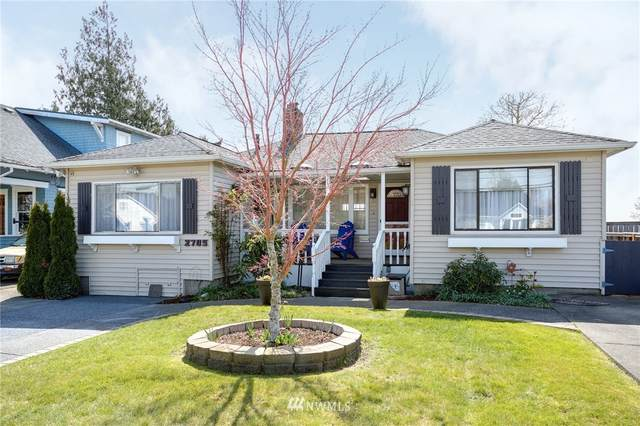 2705 Eldridge Avenue, Bellingham, WA 98225 (#1754554) :: Costello Team