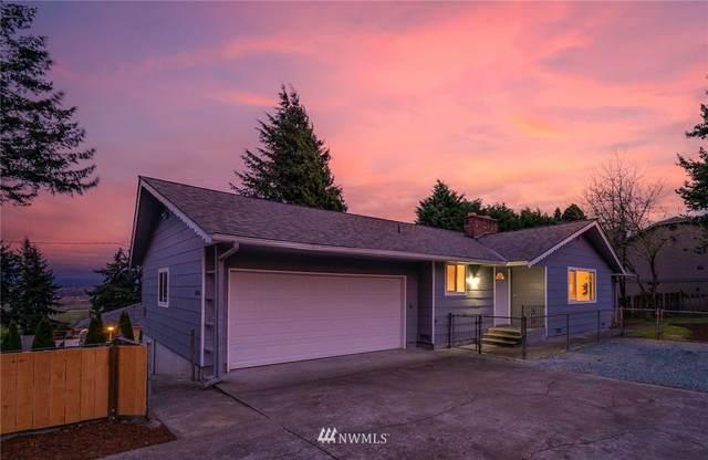 2424 60th Street SE, Everett, WA 98203 (#1754557) :: My Puget Sound Homes