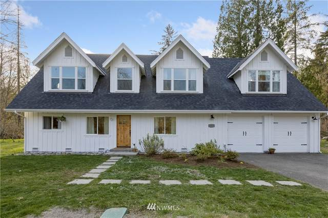 19217 Maxwell Road SE, Maple Valley, WA 98038 (#1754564) :: Ben Kinney Real Estate Team