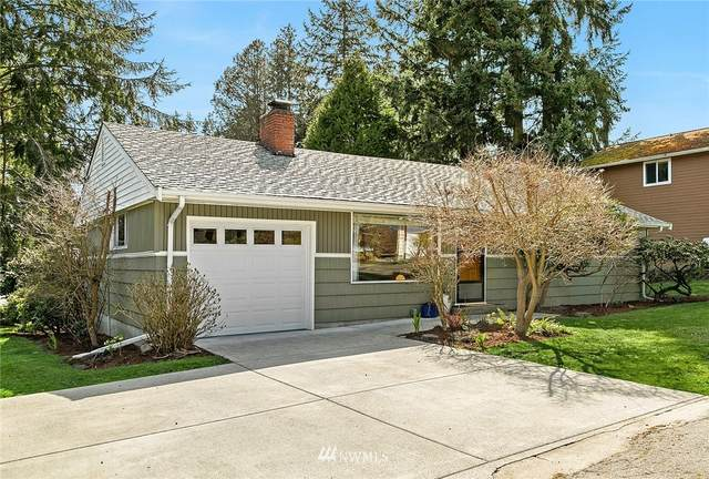 9502 224th Street SW, Edmonds, WA 98020 (#1754567) :: Ben Kinney Real Estate Team