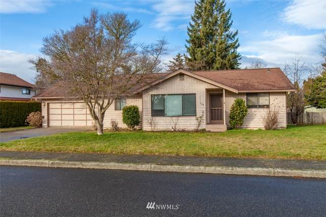 703 Vine Street, Lynden, WA 98264 (#1754597) :: Urban Seattle Broker