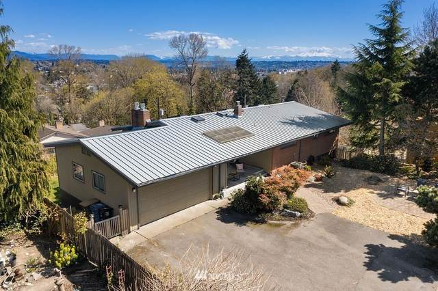 5208 29th Avenue S, Seattle, WA 98108 (#1754618) :: TRI STAR Team | RE/MAX NW