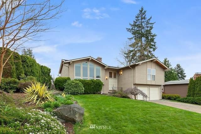 11223 NE 61st Place, Kirkland, WA 98033 (#1754621) :: Canterwood Real Estate Team