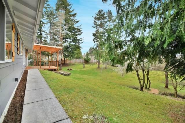 11507 19th Street NE, Lake Stevens, WA 98258 (#1754629) :: Ben Kinney Real Estate Team