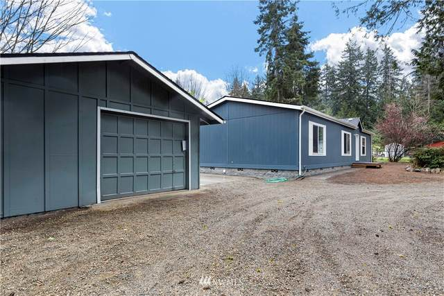 15943 Sunny Cove Drive SE, Olalla, WA 98359 (#1754632) :: M4 Real Estate Group