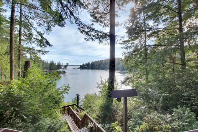 11906 186th Avenue NW, Gig Harbor, WA 98329 (#1754647) :: Better Properties Real Estate