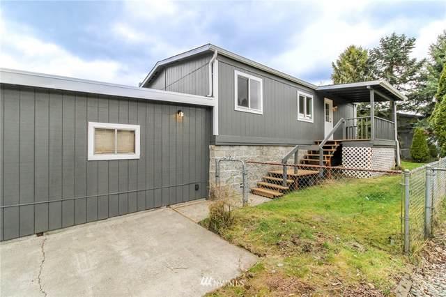 7023 140th Avenue Ct E, Sumner, WA 98390 (#1754649) :: Urban Seattle Broker