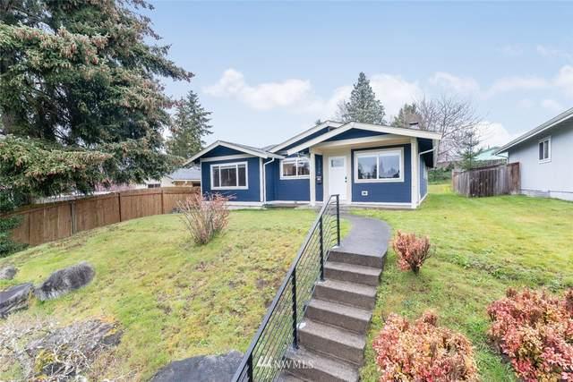 3739 N Villard, Tacoma, WA 98407 (#1754668) :: Costello Team
