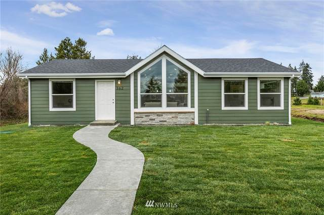 362 Sunset Meadows Lane, Port Hadlock, WA 98339 (#1754676) :: Northern Key Team