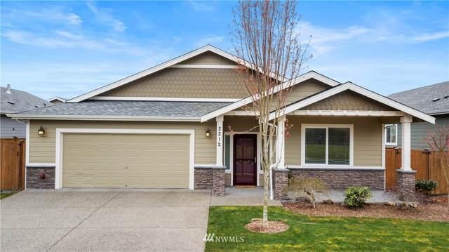 2212 143rd Street Ct E, Tacoma, WA 98445 (#1754692) :: Shook Home Group
