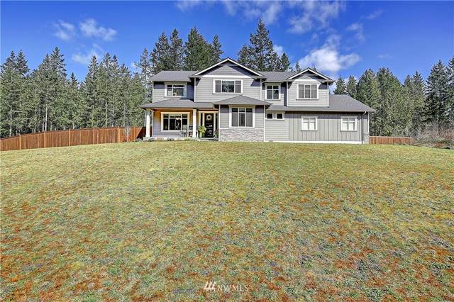 4015 259th Place NW, Stanwood, WA 98292 (#1754694) :: Better Properties Real Estate