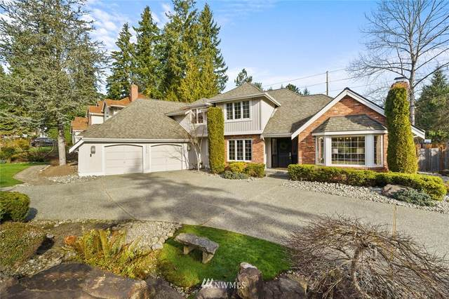 2734 226th Place NE, Sammamish, WA 98074 (MLS #1754696) :: Community Real Estate Group