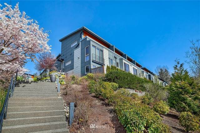 4239 214th Place SE, Issaquah, WA 98029 (#1754702) :: Ben Kinney Real Estate Team