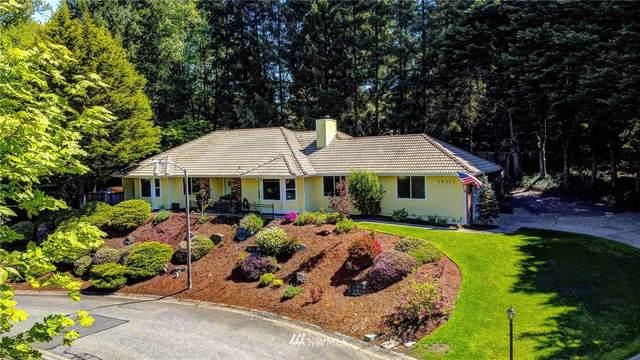 16327 15th Drive SE, Mill Creek, WA 98012 (#1754708) :: M4 Real Estate Group
