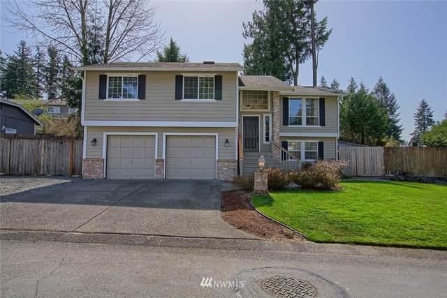 1904 135th Street E, Tacoma, WA 98445 (#1754710) :: Shook Home Group