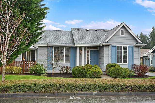 23910 NE Adair Road, Redmond, WA 98053 (#1754737) :: TRI STAR Team | RE/MAX NW