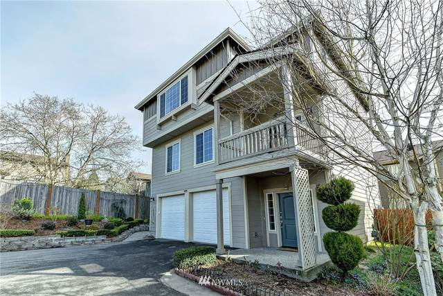 1904 143rd Place SW, Lynnwood, WA 98087 (#1754758) :: Ben Kinney Real Estate Team