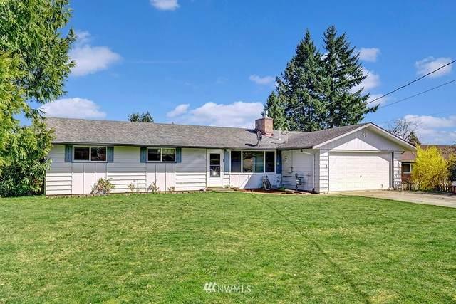 11225 2nd Place W, Everett, WA 98204 (#1754762) :: M4 Real Estate Group