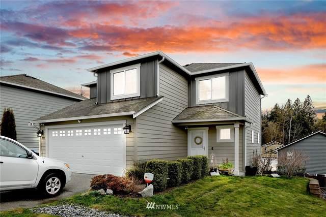 1599 W Gateway Heights Loop, Sedro Woolley, WA 98284 (#1754766) :: Ben Kinney Real Estate Team