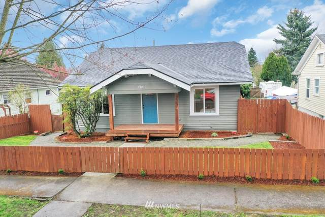 4107 S L Street, Tacoma, WA 98418 (#1754768) :: TRI STAR Team   RE/MAX NW