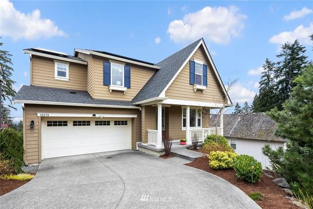 15870 SE 44th Court, Bellevue, WA 98006 (#1754769) :: Better Homes and Gardens Real Estate McKenzie Group