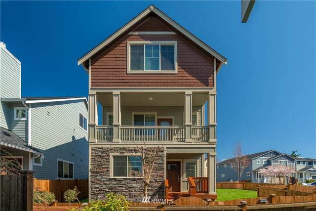 14524 15th Place W, Lynnwood, WA 98087 (#1754772) :: Keller Williams Realty