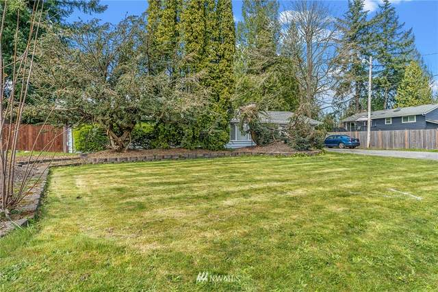 13714 Beverly Park Road, Lynnwood, WA 98087 (MLS #1754776) :: Brantley Christianson Real Estate