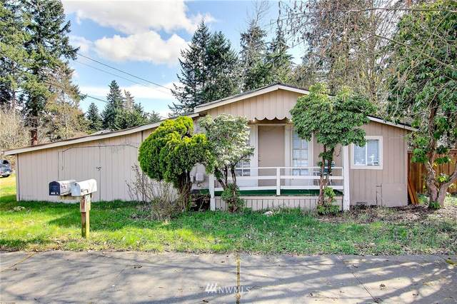 13529 Bothell-Everett Hwy A & B, Mill Creek, WA 98012 (#1754783) :: Better Properties Lacey