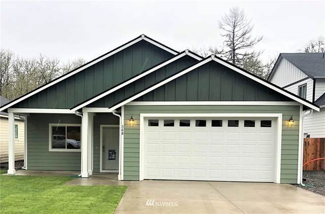 340 Briar Lane S Lot25, Tenino, WA 98589 (#1754802) :: Urban Seattle Broker