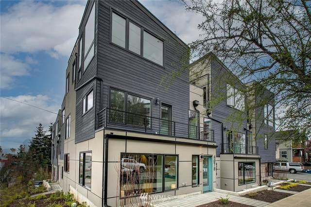 4278 Winslow Place N, Seattle, WA 98103 (#1754812) :: Costello Team
