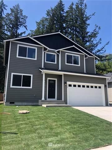 355 Briar Lane S Lot10, Tenino, WA 98589 (#1754815) :: Pacific Partners @ Greene Realty