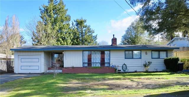 3626 S 186th Street, SeaTac, WA 98188 (#1754844) :: My Puget Sound Homes