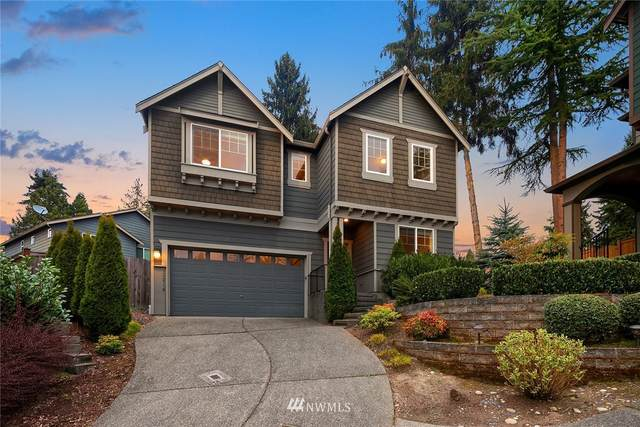13214 106th Place NE, Kirkland, WA 98034 (#1754866) :: Ben Kinney Real Estate Team