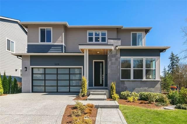 12278 178th Place NE, Redmond, WA 98052 (#1754867) :: Better Properties Real Estate