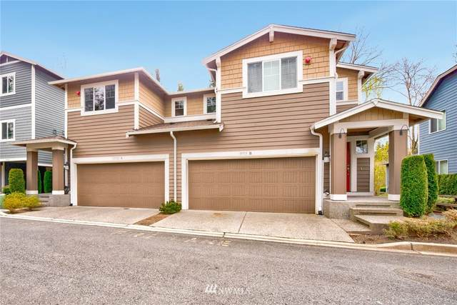 19713 27th Place W A, Lynnwood, WA 98036 (#1754886) :: M4 Real Estate Group