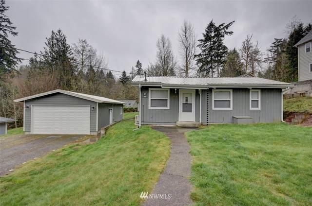 2545 123rd Avenue SW, Olympia, WA 98512 (#1754895) :: Northwest Home Team Realty, LLC