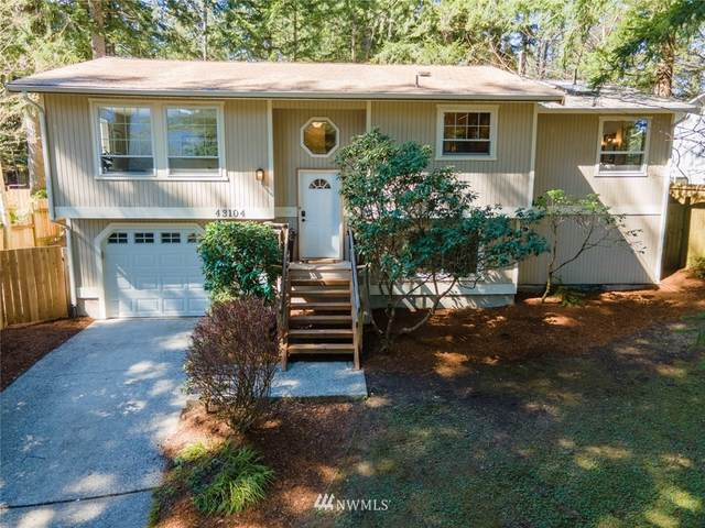 43104 SE 174th Street, North Bend, WA 98045 (#1754905) :: Tribeca NW Real Estate
