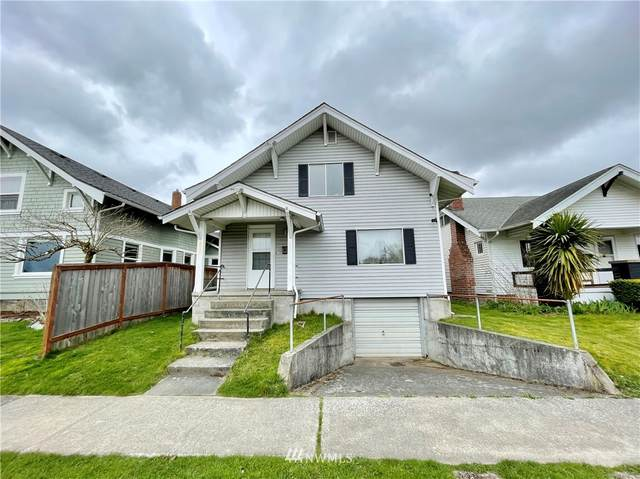 827 N Fife Street, Tacoma, WA 98406 (#1754907) :: Shook Home Group