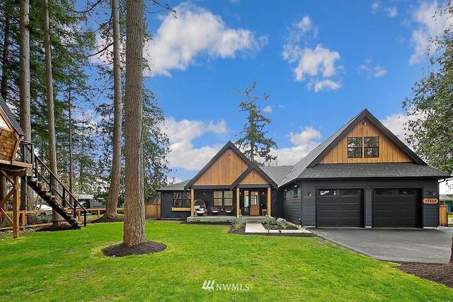 21468 Calhoun Road, Monroe, WA 98272 (#1754910) :: Ben Kinney Real Estate Team