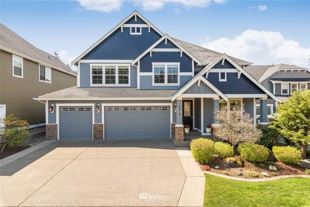 9019 Merrill Court NE, Lacey, WA 98516 (#1754911) :: Icon Real Estate Group