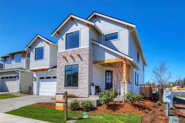 33566 Poplar Avenue SE, Black Diamond, WA 98010 (#1754913) :: Ben Kinney Real Estate Team