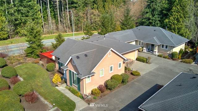 13288 230th Place NE, Redmond, WA 98053 (#1754925) :: TRI STAR Team | RE/MAX NW