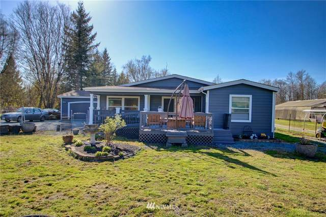 22484 Grip Road, Sedro Woolley, WA 98284 (#1754943) :: Keller Williams Western Realty