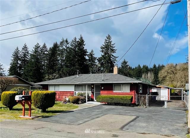 11710 Masonic Road SW, Lakewood, WA 98498 (#1754944) :: Costello Team