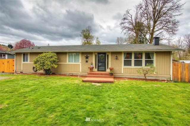 15414 116th Street E, Puyallup, WA 98374 (#1754945) :: Icon Real Estate Group
