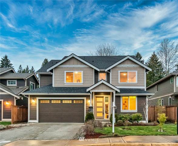 16221 3rd Avenue S, Burien, WA 98166 (#1754952) :: Urban Seattle Broker