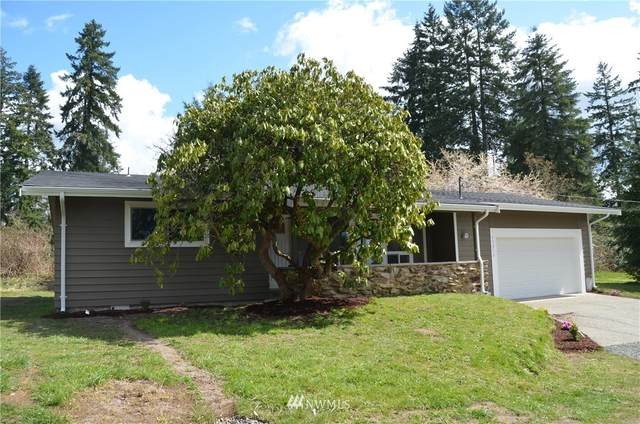 17216 SE 128th Street, Renton, WA 98059 (#1754955) :: NW Homeseekers